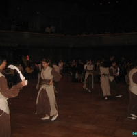2008-11-01_-_30Jahre_MVA_Hago-0238