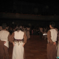 2008-11-01_-_30Jahre_MVA_Hago-0239