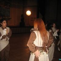 2008-11-01_-_30Jahre_MVA_Hago-0240