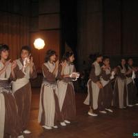 2008-11-01_-_30Jahre_MVA_Hago-0241