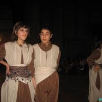 2008-11-01_-_30Jahre_MVA_Hago-0242