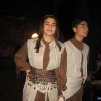 2008-11-01_-_30Jahre_MVA_Hago-0245