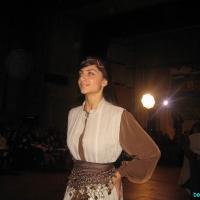 2008-11-01_-_30Jahre_MVA_Hago-0246