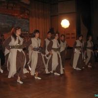 2008-11-01_-_30Jahre_MVA_Hago-0247
