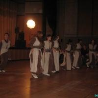 2008-11-01_-_30Jahre_MVA_Hago-0248