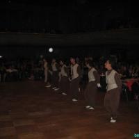 2008-11-01_-_30Jahre_MVA_Hago-0249