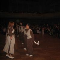 2008-11-01_-_30Jahre_MVA_Hago-0250