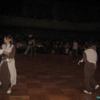 2008-11-01_-_30Jahre_MVA_Hago-0251