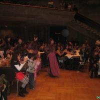 2008-11-01_-_30Jahre_MVA_Hago-0258