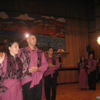 2008-11-01_-_30Jahre_MVA_Hago-0259