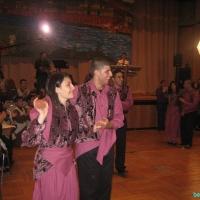 2008-11-01_-_30Jahre_MVA_Hago-0260