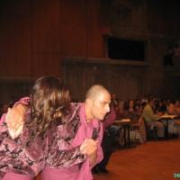 2008-11-01_-_30Jahre_MVA_Hago-0262