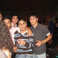 2008-11-01_-_30Jahre_MVA_Hago-0266