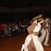 2008-11-01_-_30Jahre_MVA_Hago-0269