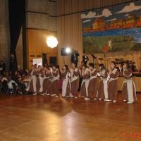 2008-11-01_-_30Jahre_MVA_Hago-0270