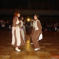 2008-11-01_-_30Jahre_MVA_Hago-0273