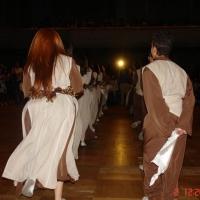 2008-11-01_-_30Jahre_MVA_Hago-0274