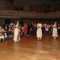 2008-11-01_-_30Jahre_MVA_Hago-0275