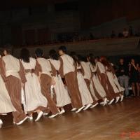 2008-11-01_-_30Jahre_MVA_Hago-0279
