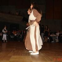 2008-11-01_-_30Jahre_MVA_Hago-0280