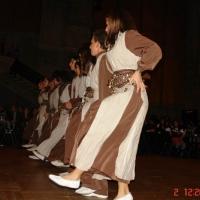 2008-11-01_-_30Jahre_MVA_Hago-0281