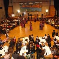2008-11-01_-_30Jahre_MVA_Hago-0289