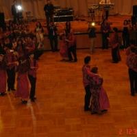2008-11-01_-_30Jahre_MVA_Hago-0290