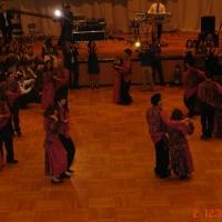2008-11-01_-_30Jahre_MVA_Hago-0291