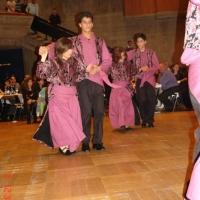 2008-11-01_-_30Jahre_MVA_Hago-0293