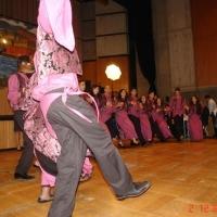 2008-11-01_-_30Jahre_MVA_Hago-0299