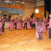 2008-11-01_-_30Jahre_MVA_Hago-0300