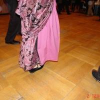 2008-11-01_-_30Jahre_MVA_Hago-0303