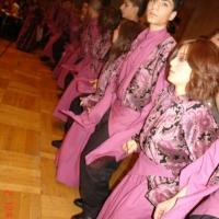 2008-11-01_-_30Jahre_MVA_Hago-0308