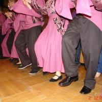 2008-11-01_-_30Jahre_MVA_Hago-0310