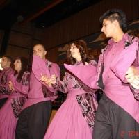 2008-11-01_-_30Jahre_MVA_Hago-0311