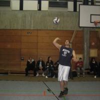 2008-11-01_-_30Jahre_MVA_Volleyballturnier-0003