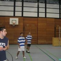 2008-11-01_-_30Jahre_MVA_Volleyballturnier-0004