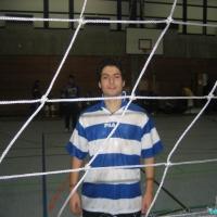 2008-11-01_-_30Jahre_MVA_Volleyballturnier-0005