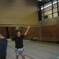 2008-11-01_-_30Jahre_MVA_Volleyballturnier-0006