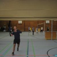 2008-11-01_-_30Jahre_MVA_Volleyballturnier-0007