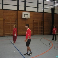 2008-11-01_-_30Jahre_MVA_Volleyballturnier-0008