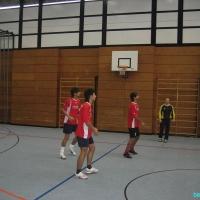 2008-11-01_-_30Jahre_MVA_Volleyballturnier-0009