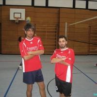 2008-11-01_-_30Jahre_MVA_Volleyballturnier-0010