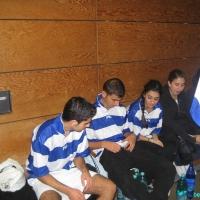 2008-11-01_-_30Jahre_MVA_Volleyballturnier-0012