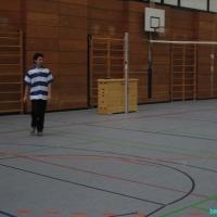 2008-11-01_-_30Jahre_MVA_Volleyballturnier-0013