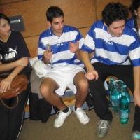 2008-11-01_-_30Jahre_MVA_Volleyballturnier-0015