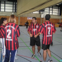 2008-11-01_-_30Jahre_MVA_Volleyballturnier-0017