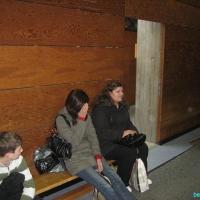 2008-11-01_-_30Jahre_MVA_Volleyballturnier-0019