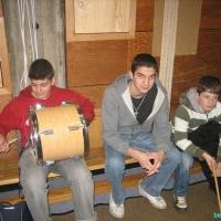 2008-11-01_-_30Jahre_MVA_Volleyballturnier-0020