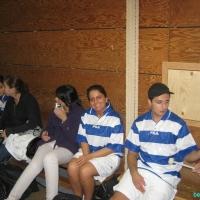 2008-11-01_-_30Jahre_MVA_Volleyballturnier-0021